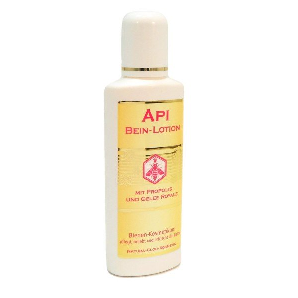 NaturaClou Api Bein Lotion 150ml